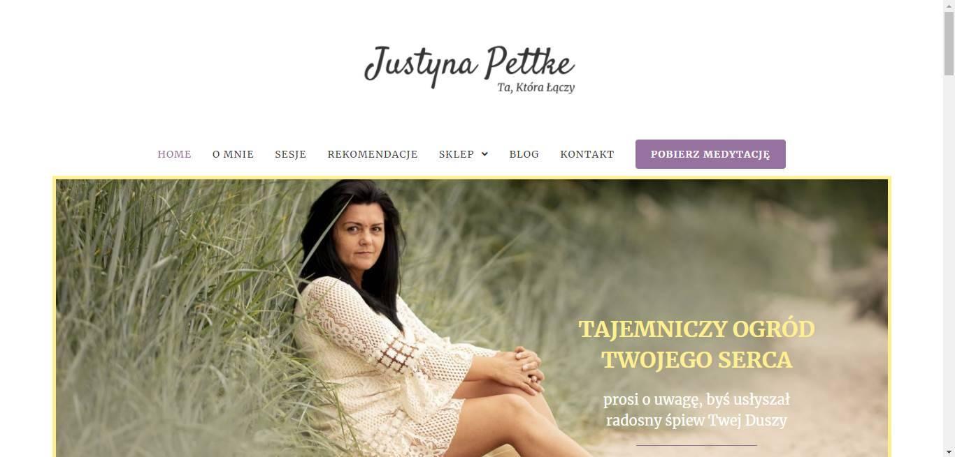 justyna.jpg